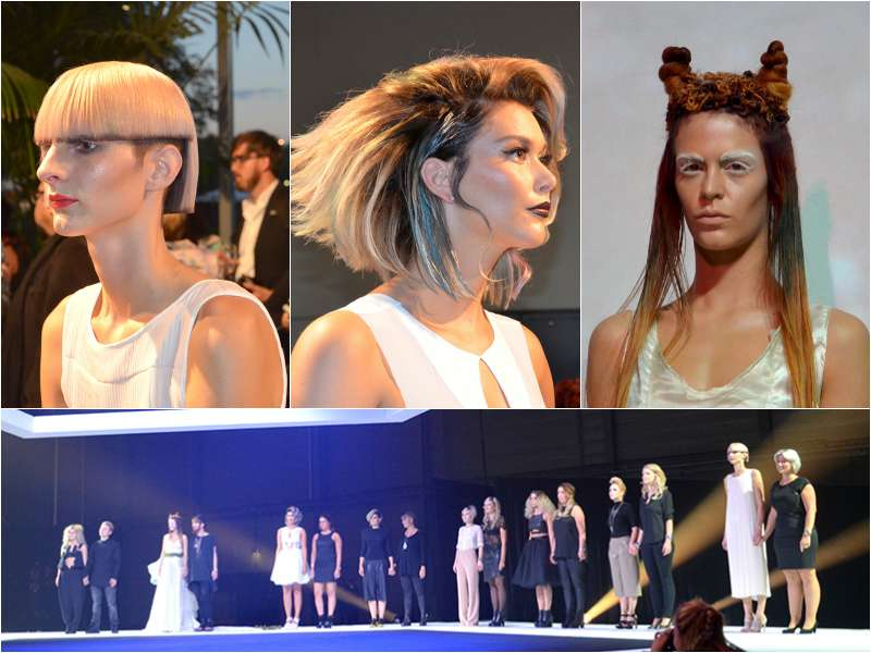 wella trendvision 2015 young talent