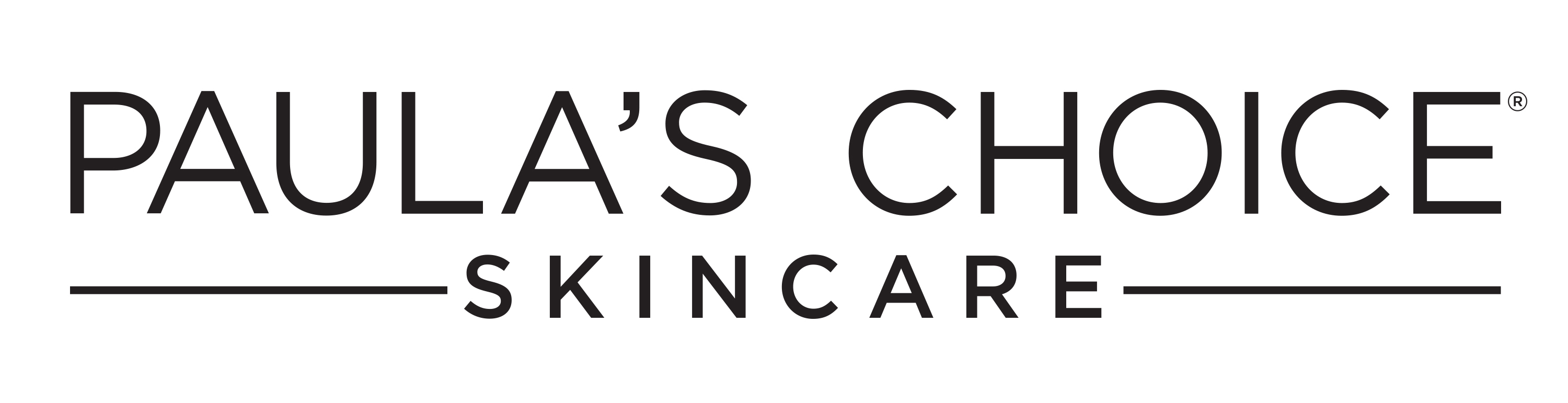 Logo Paula's Choice