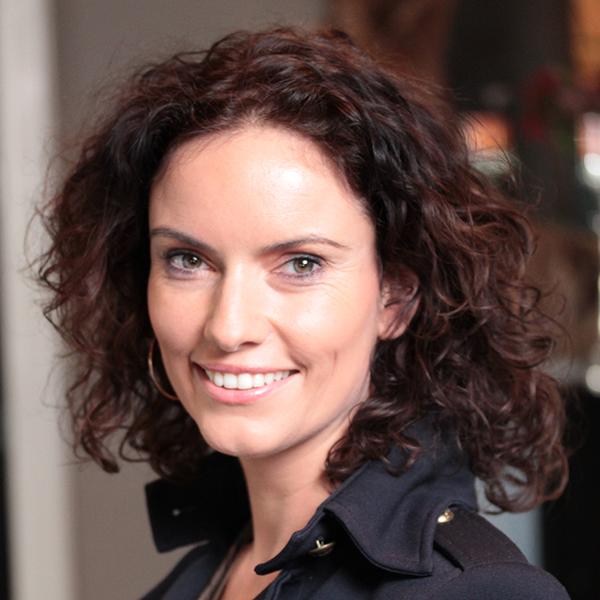 Profielfoto Suzan Oerlemans