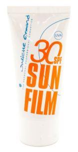 sunfilm 30