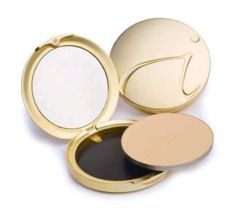 Jane Iredale Pure Pressed Foundation