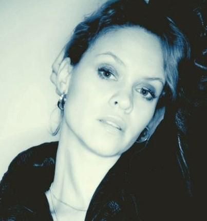 Profielfoto Anita Jolles