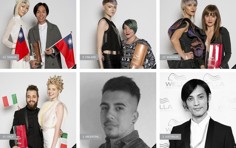 trendvision award winners 2015 2