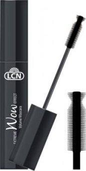 LCN Mascara
