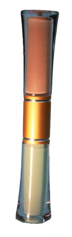 Cosart Concealer