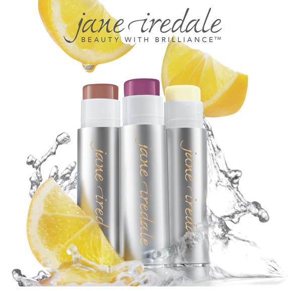 Jane Iredale Lip Drink