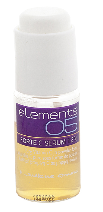 Juliette Armand Forte C Serum