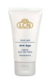 LCN Hand Cream