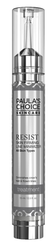 PC Skin Firming Line Minimizer
