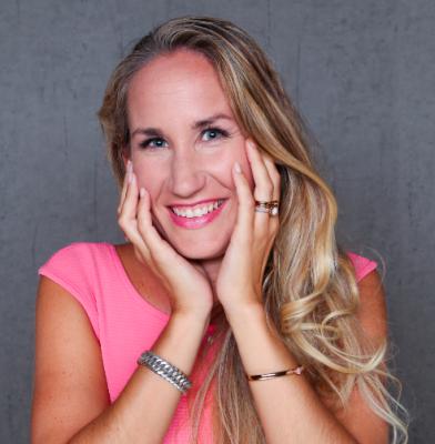 Profielfoto Esther Kalkman