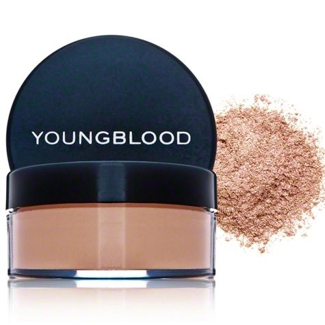 YoungBlood-Lunar-Dust-Mineral dusk look 1