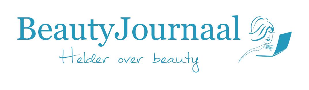 beautyjournaal-logo
