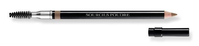 dior eyebrow pencil