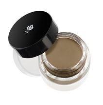 lancome eyebrow gel