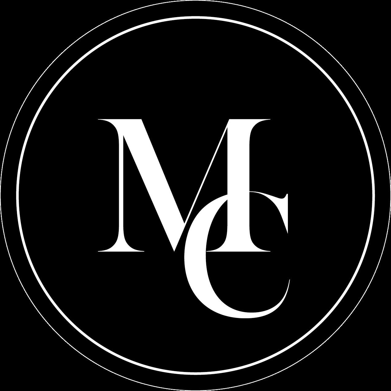 logo masterclass