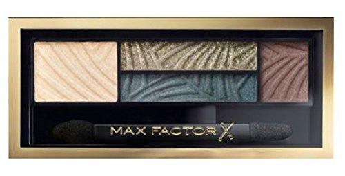 maxfactor pallet look 1