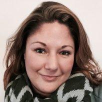 Profielfoto Esther van Gent