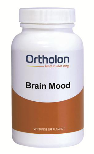 Ortholon Brain Mood