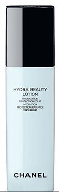 chanel hydra beauty lotion
