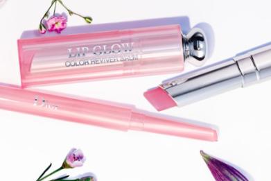 Dior Lip Glow Liner