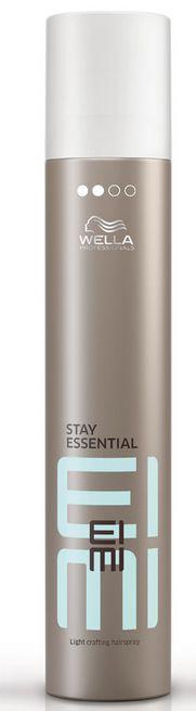 wella stay essential