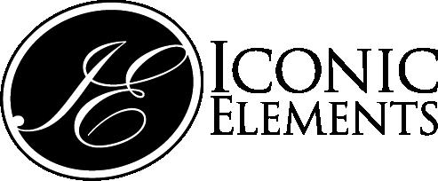 iconic elements