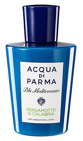 MF Aqua die Parma