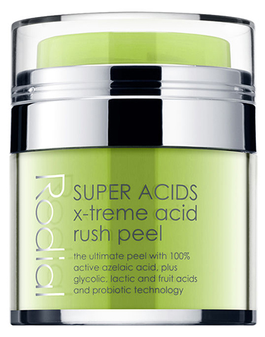 MF Rodial Super Acids Peeling