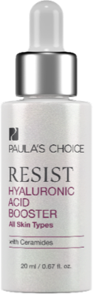 PC Resist Hyaluronic Acid Booster