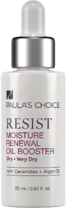 PC Resist Moisture Renewal Oil Booster