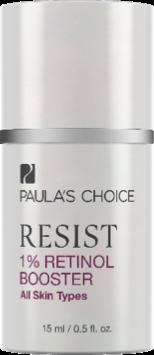 PC Resist Retinol Booster