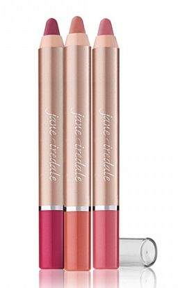 playon lip by jane iredale