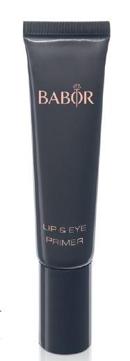 eye lip primer