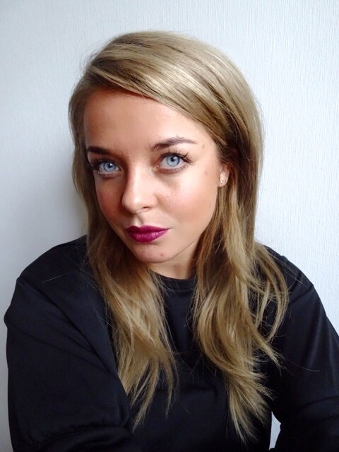 Berry Lipsticks YSL