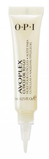 MF Avoplex Cuticle Oil