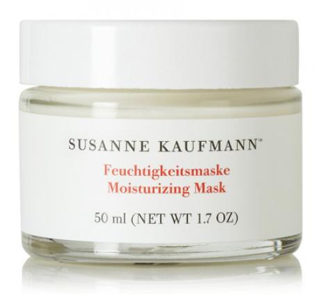 MF Susanne Kaufmann