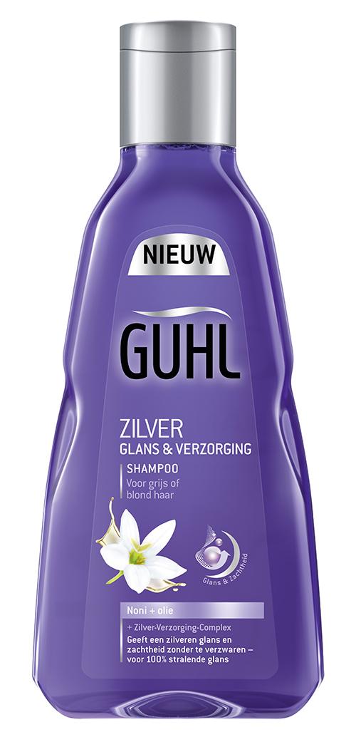GUHL_250ml_Shamp_Farbglanz_Blond_NL_Kao-1159.01_Ol