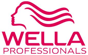 Wella Relaunch'09