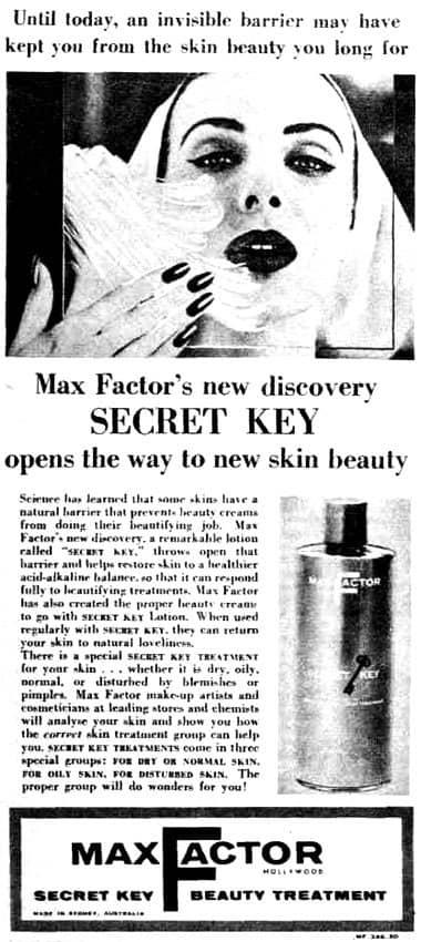 1958-secret-key