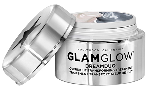 NIW Glamglow Dreamduo