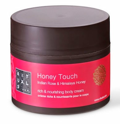 rituals_honey_touch_body_cream