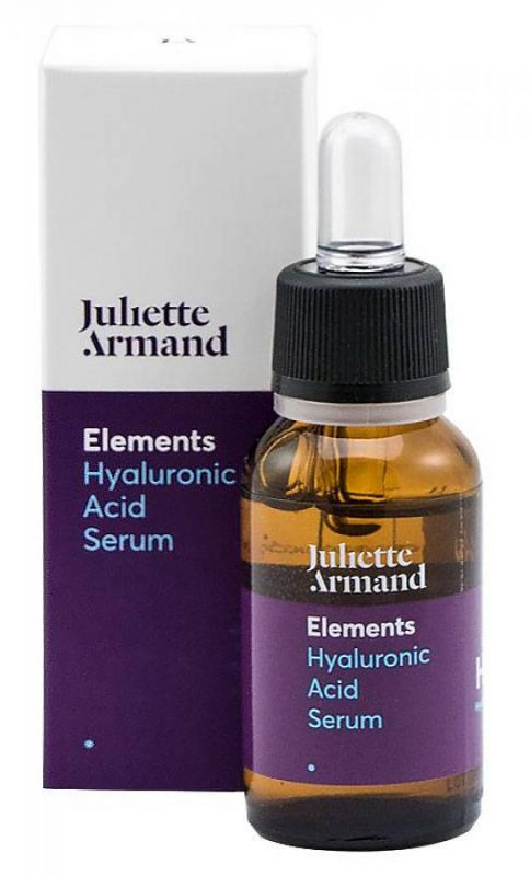Juliette Armand Hyaluronic