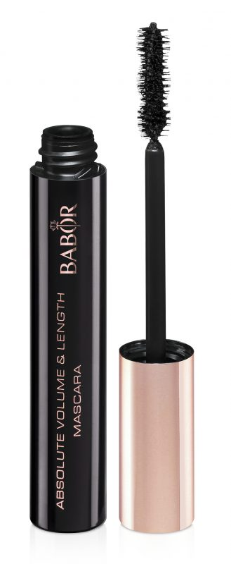 BABOR Absolute Volume & Length Mascara