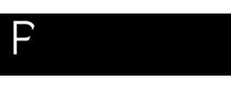 Logo Partner in Aesthetics