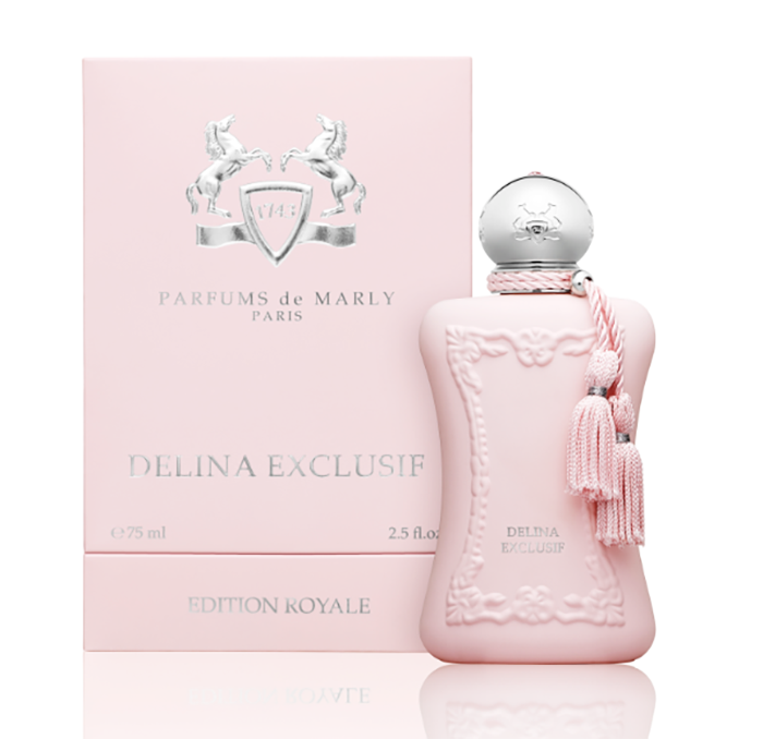 Parfums de Marly Deline Exclusif