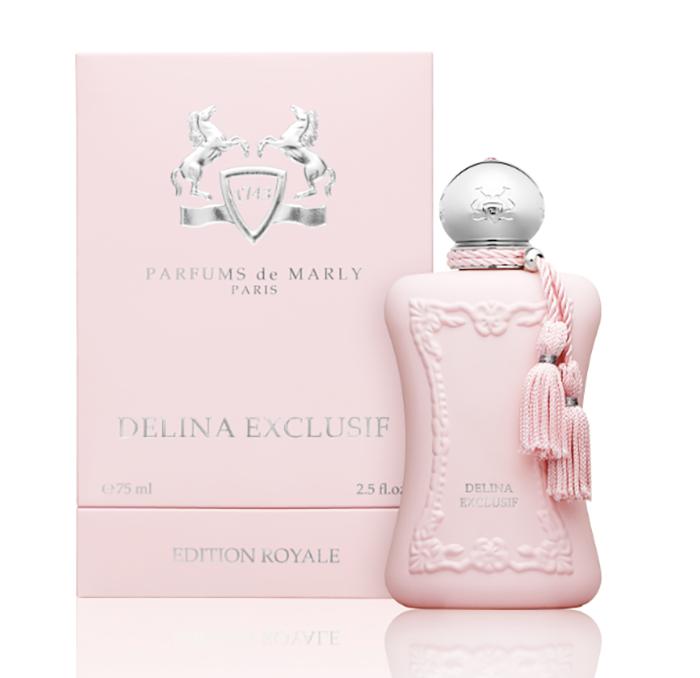 Parfums de Marly Deline Exclusif