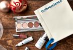 Colorescience Christmas