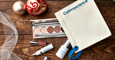 Colorescience Refresh and Renew Kit