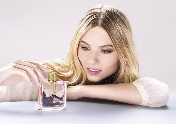 Liu Jo parfum