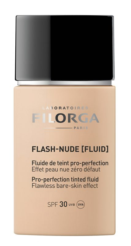 Filorga Flash Nude Fluid